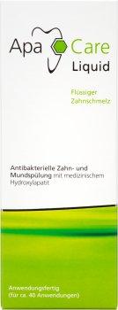 Ополаскиватель для ротовой полости Apa Care 200 мл (4260149350091)
