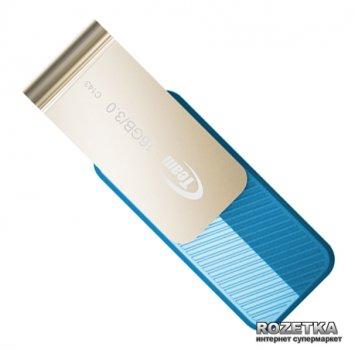 Team C143 16GB Blue (TC143316GL01)