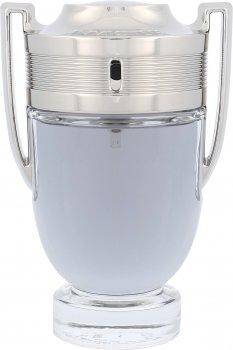 Туалетная вода для мужчин Paco Rabanne Invictus 50 мл (3349668515653)
