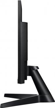 "Монітор 23.8"" Samsung F24T350FHI Dark Gray (LF24T350FHIXCI)"