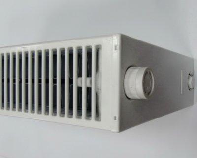 Радиатор PURMO Ventil Compact тип 22 500 х 600
