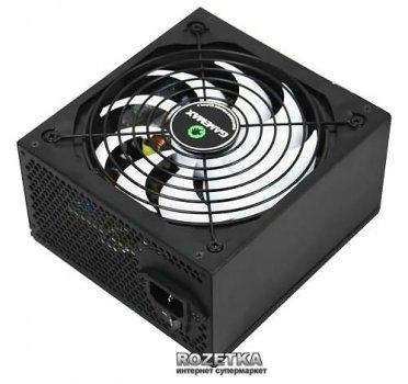 GameMax GP-450 450W