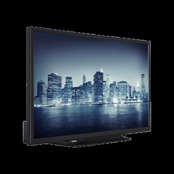 Телевизор Toshiba 32L1763DG