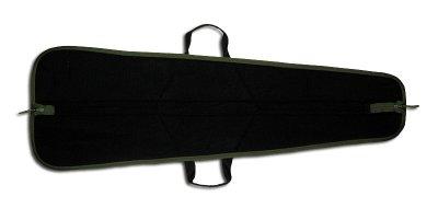 Чехол для оружия ZSO 135 см (Stoeger, Hatsan, Benelli и др.) книжка Multicam (5221)