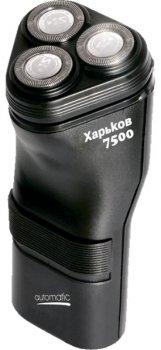 Електробритва ХАРКІВ 7500