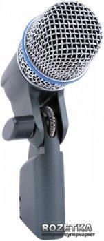 Мікрофон Shure Beta 56A