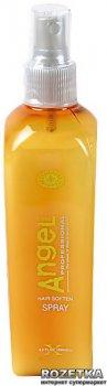 Спрей Angel Professional для смягчения волос 250 мл (3700814100237)
