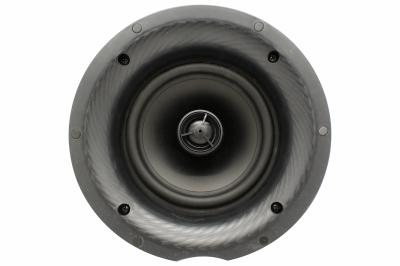 Активний стельовий динамік SKY SOUND FLC-718A+BT (5377097)