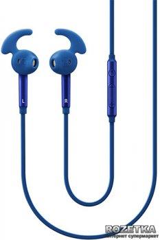 Навушники Samsung EO-EG920L Blue (EO-EG920LLEGRU)