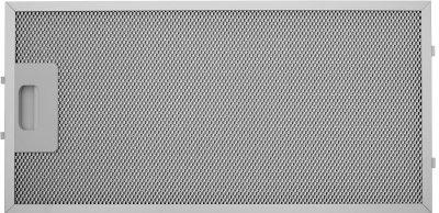 Алюминиевый фильтр для вытяжки PERFELLI 0007