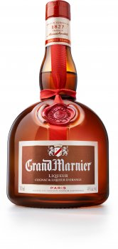 Ликер Grand Marnier Сordon Rouge 0.7 л 40% (3018300000245)