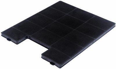 Угольный фильтр для вытяжки PERFELLI 0025