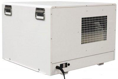 Осушувач повітря Ecor Pro DSR12