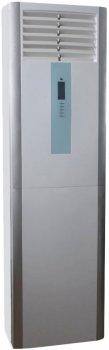 Осушитель воздуха Aucma CF 60 BD/A