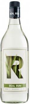 Ром Real Rum Blanco 1 л 37.5% (8438001407795)