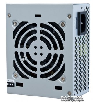 Chieftec Smart SFX-450BS
