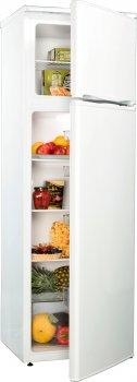 Холодильник SNAIGE FR27SM-S2000G