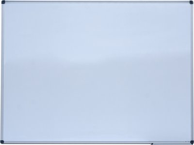 Доска Buromax магнитно-маркерная 60 х 90 см (BM.0002)