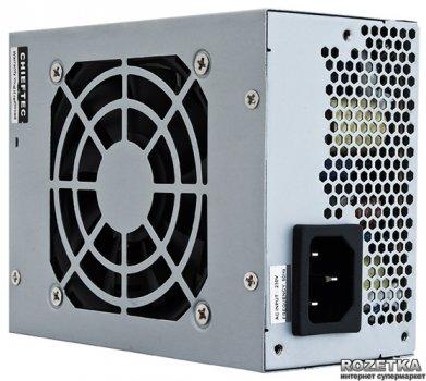 Chieftec Smart SFX-350BS-L