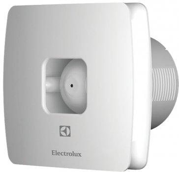 Вытяжной вентилятор ELECTROLUX EAF-100 TH