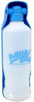 Поїлка для собак Savic Aqua Boy 800 мл (5411388092672)