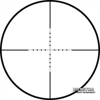 Оптичний приціл Hawke Vantage 4x32 AO Mil Dot (922118)