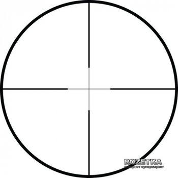 Оптичний приціл Hawke Vantage 3-9x50 30/30 (922124)
