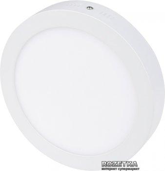 Світлодіодний світильник Brille LED-48 WW (L121-068)