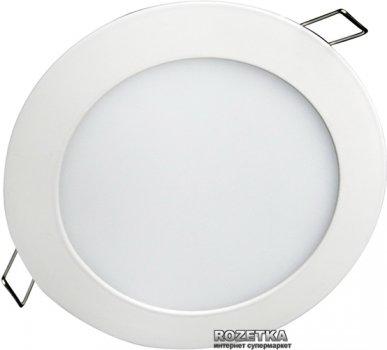 Світлодіодний світильник Brille LED-13 WW (128131)