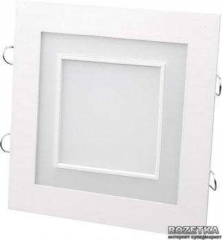 Светодиодный светильник Brille LED-159 WW (32-087)