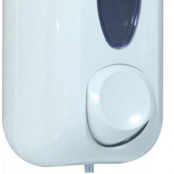 Дозатор MAR PLAST PLUS 714W / A71411