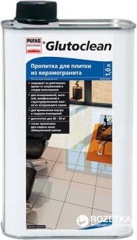 Просочення для плитки з керамограніту Glutoclean 1 л (4044899353935)