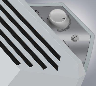 Конвектор ELECTROLUX ECH/T 1500 M