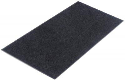 Угольный фильтр для вытяжки PERFELLI 0020