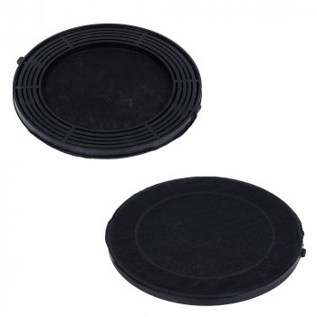 Угольный фильтр для вытяжки PERFELLI 0027