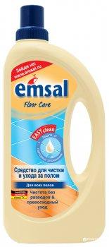 Универсальное интенсивное чистящее средство Emsal 1 л (4009175163868)