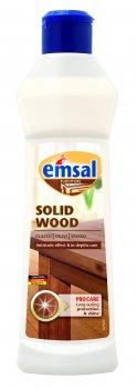 Поліроль для чищення та догляду за меблями з антистатиком Emsal 250 мл (4009175174611)