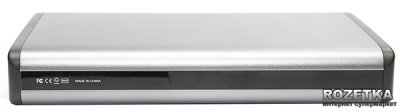 УМБ PowerPlant 50000 mAh Grey (DV00PB0003)
