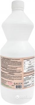 Кислородосодержащее Эко средство комплексного действия (Белизна без хлора) Tortilla 850 мл (4823015909030)