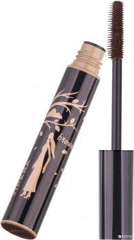 Тушь для ресниц Vipera Cosmetics Four seasons Brown fall (5903587852060)