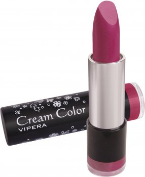 Губная помада Vipera Cosmetics Cream Color 4 г 24 (5903587044243)