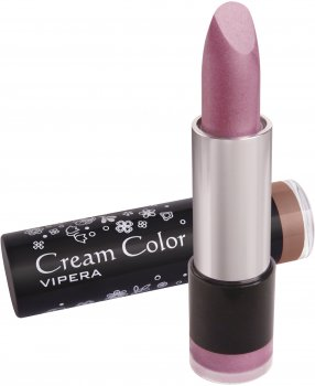Губная помада Vipera Cosmetics Cream Color 4 г 23 (5903587044236)