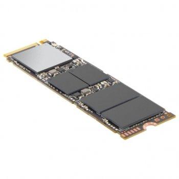 Накопичувач SSD M.2 2280 1TB Transcend (TS1TMTE110S)