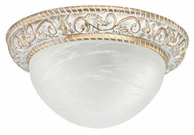 Светильник потолочный NNB LIGHTING 53558-1 Korfu