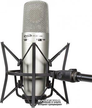 Микрофон Prodipe STC-3D (26-2-13-2)