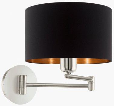 Настінний світильник EGLO Mat EG-95059