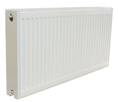 Радиатор RADIMIR 22 тип 500х1000