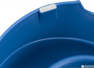 Поїлка для кішок і собак Ferplast Nadir 3 л Синя (71975099_blue)