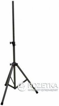 Стійка для акустичної системи Bespeco PN70XLN (21-5-5-1)