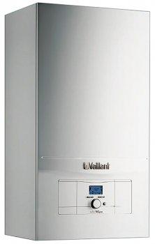 Котёл газовый VAILLANT atmoTEC pro VUW INT 240/5-3 H